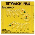 TiltwatchPlus
